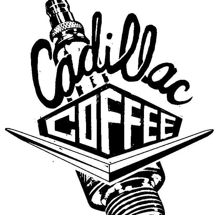 Click to visit the Cadillac Coffee Facebook page!