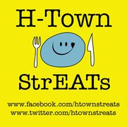 H-town StrEATs- A chef driven food truck serving soul satisfying, globally inspired street food.