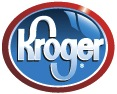 Visit Kroger at 1440 Studemont Street Houston, TX 77007