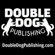 Double Dog creates kick-ass web design & development as well as web hosting, graphic design, and illustration.