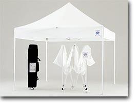 Bring 10x10 Tent