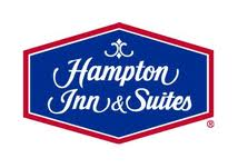 Feel the Hamptonality�