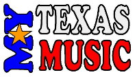 My Texas Music
