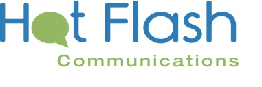 Hot Flash Communications